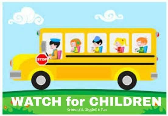 Pin By Brenda Guffey On Funny Things Cartoon School Bus Bus