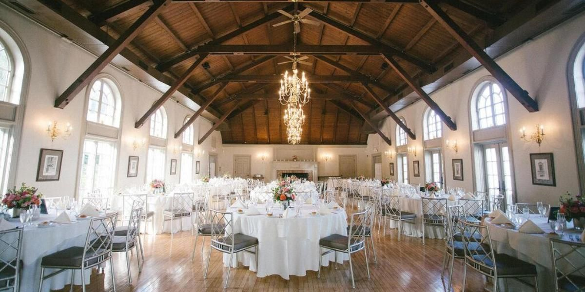 wedding reception venues cost%0A Glen Cove Mansion Weddings  Price out and compare wedding costs for wedding u        LZ  u     T   Pinterest   Cove F C   Wedding costs and Wedding spot