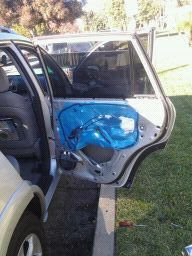 Royalty Auto Glass  Auto Glass, windshield replacement