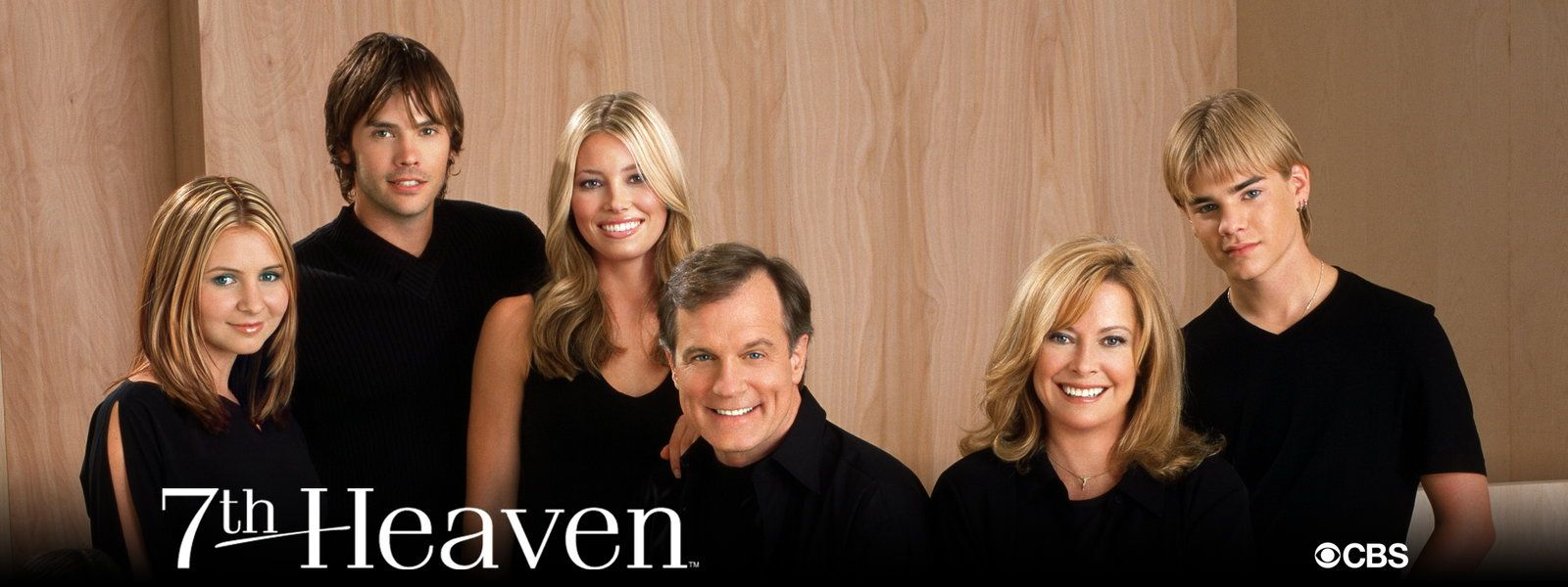 7th Heaven Online Free