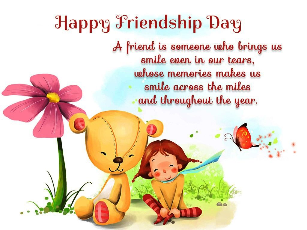 Free Friendship Day Funny Quotes Pics Happy Friendship Day Friendship Day Quotes Friendship Day Images