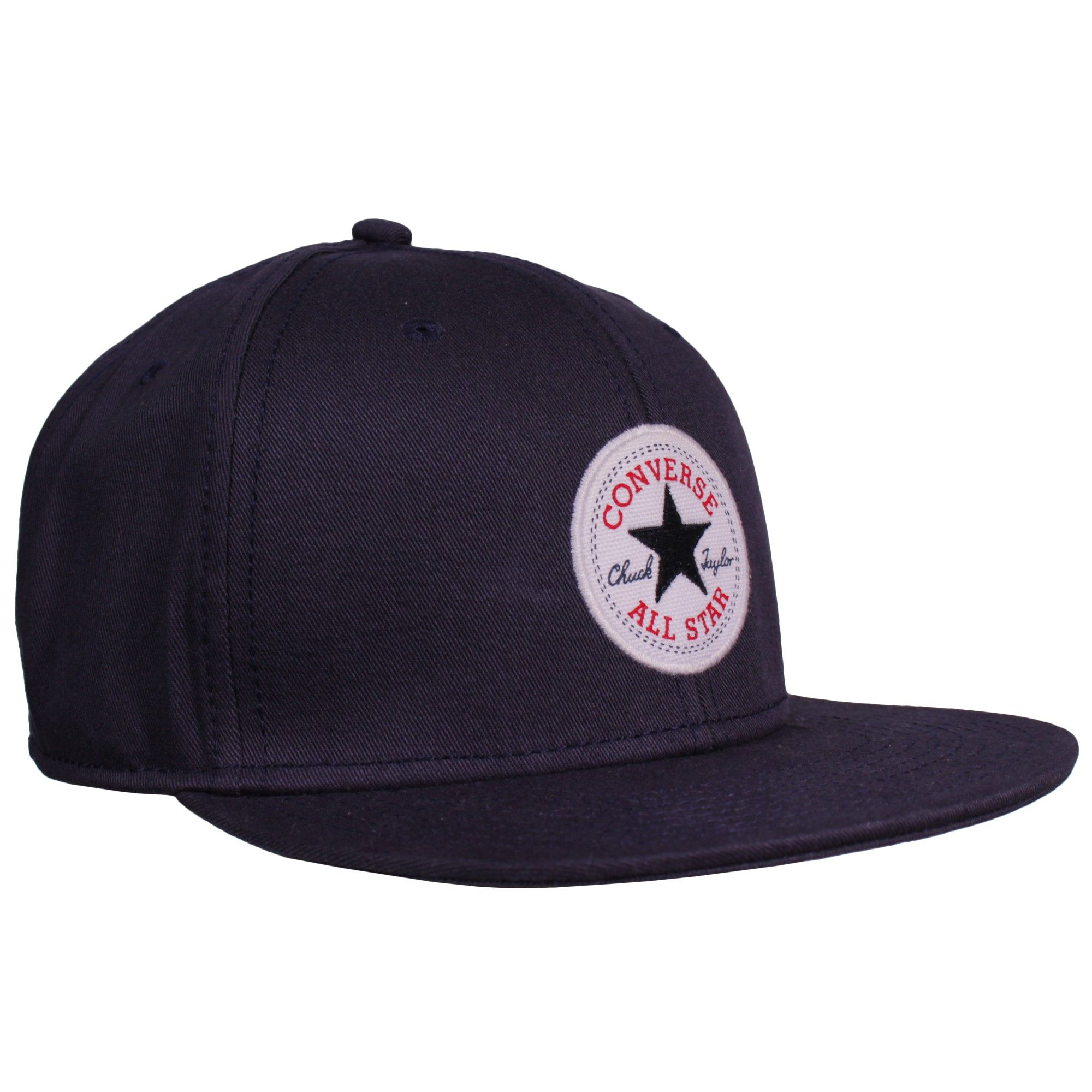 CONVERSE Core Snapback Twill Mens Cap | birthday idea
