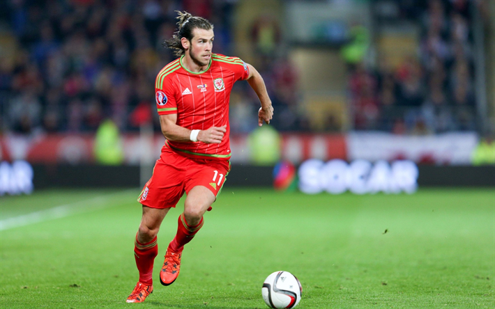Download wallpapers gareth bale football wales football stars download wallpapers gareth bale football wales football stars the football match voltagebd Images