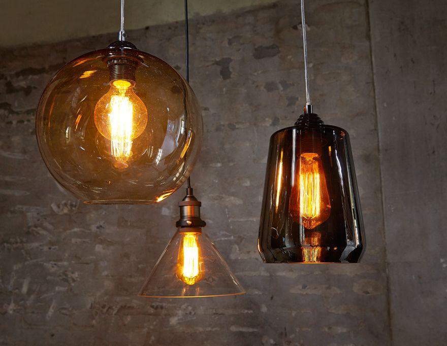 eigen huis en tuin praxis lampen spelen een belangrijke rol in een ruimte