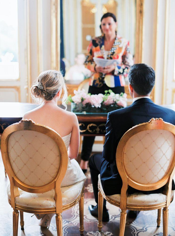 Standesamtliche Hochzeit In Wien Connie Und Danny Standesamtliche Hochzeit Hochzeit Standesamtliche Trauung