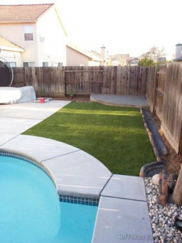 Artificial Turf For Dogs A Great Solution For Your Pups Turf Backyard Artificial Grass Backyard Landscaping
