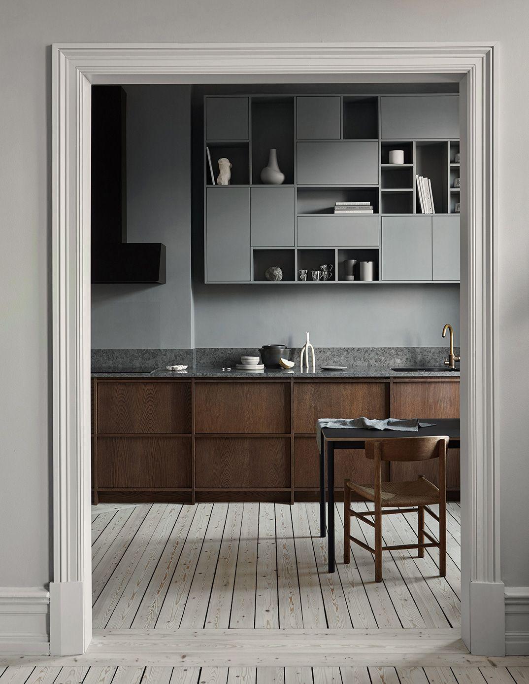 Amm Blog 8 Favorite Kitchens Interior Design Kitchen Kitchen Style Modern Kitchen