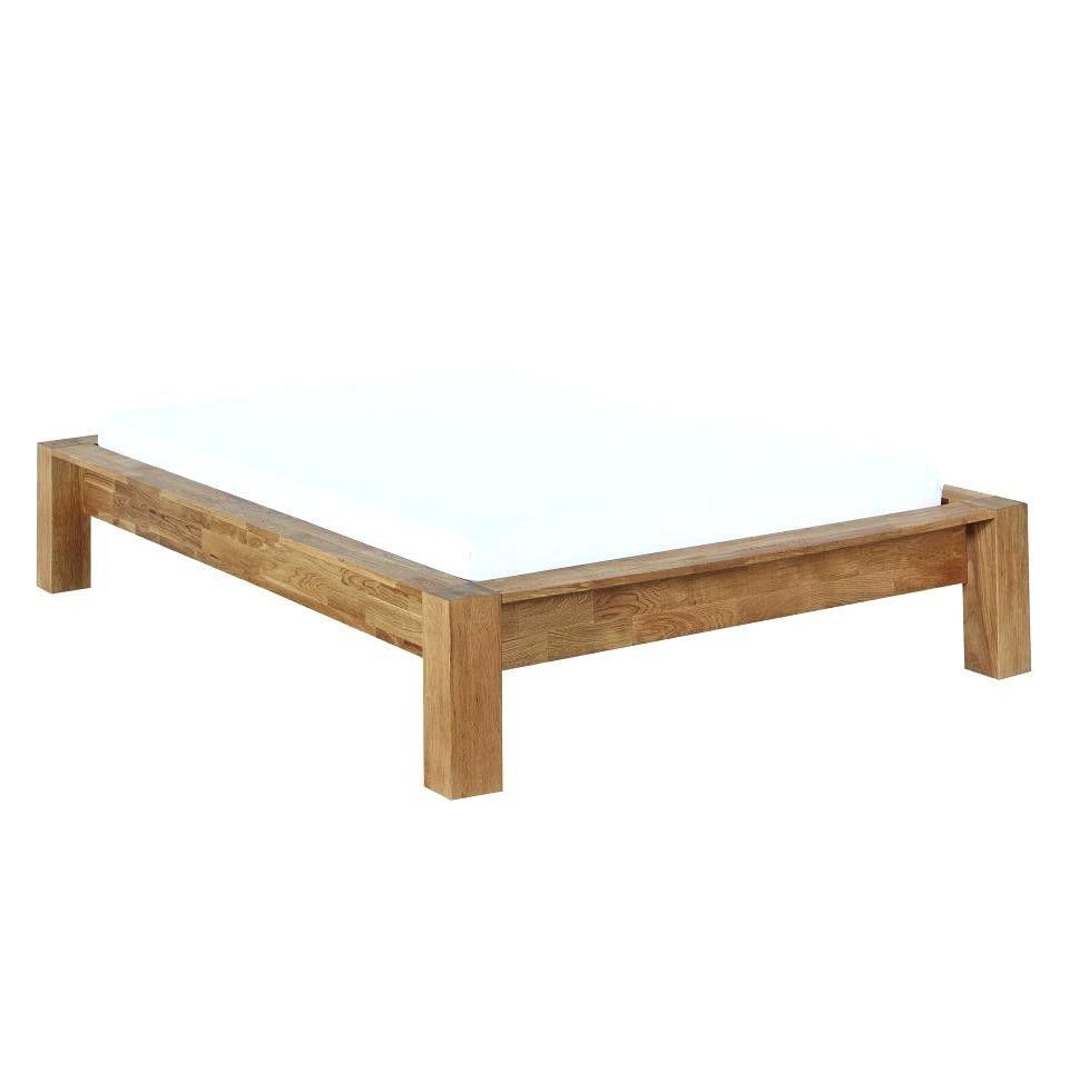 Bettgestell 160x200 Bett Kaufen 160x200 Ikea Bett 160x200 Holz Gunstig Bett 160x200 Komplett Gunstig