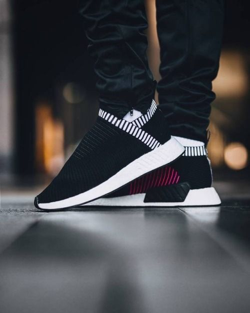 71 Best ShoesSanekars images Buty, trampki, ja też buty  Shoes, Sneakers, Me too shoes