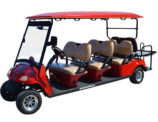 Street Legal Golf Carts From Moto Electric Vehicles Golf Carts Street Legal Golf Cart Golf Carts For Sale