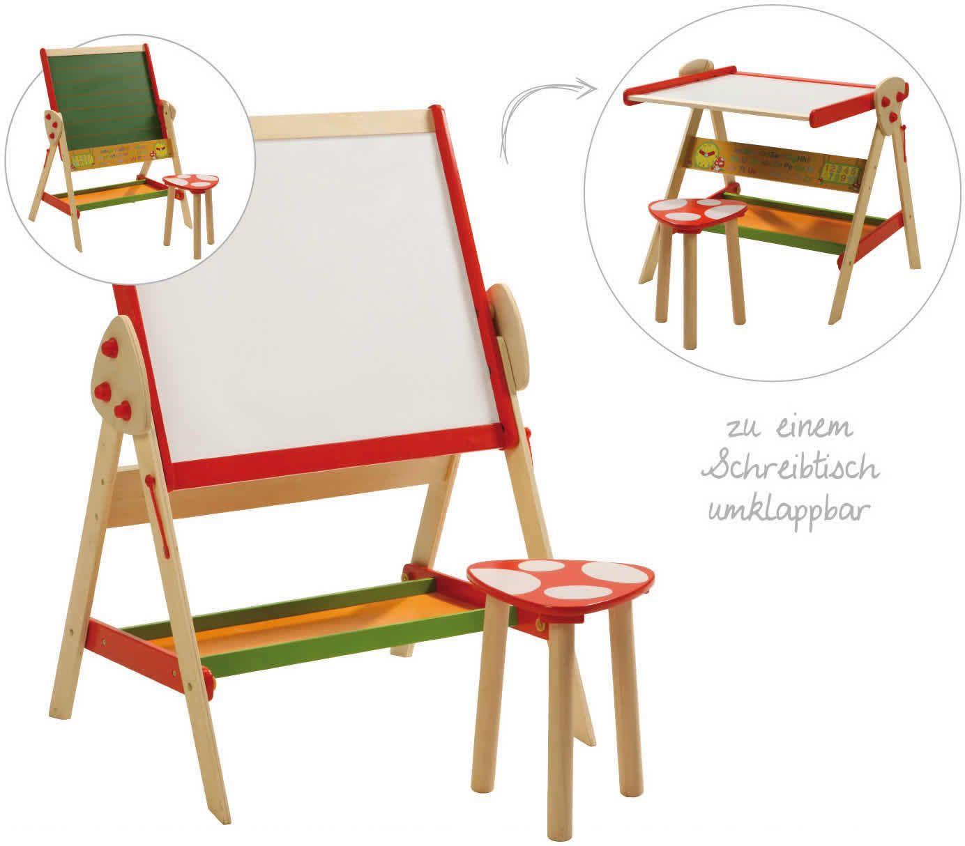 Holz Für Kinder Schreibtisch   Поиск в Google