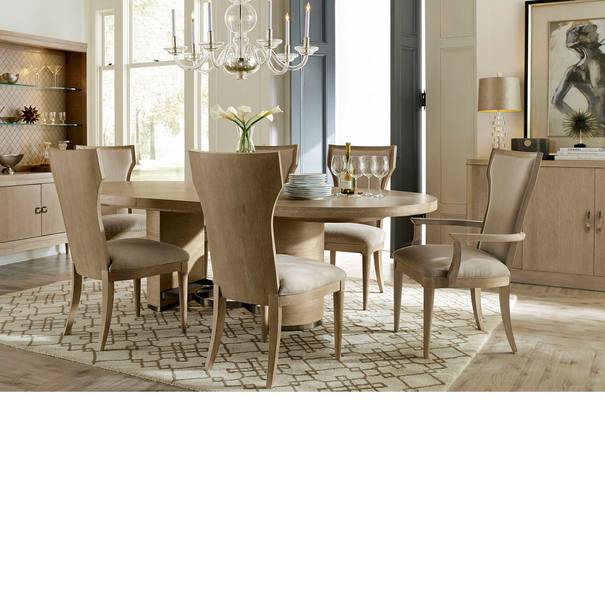 The Dump Furniture  Greenpoint Sandstone  Dining Room Furniture Best Dining Room Furniture Outlet Stores Design Ideas