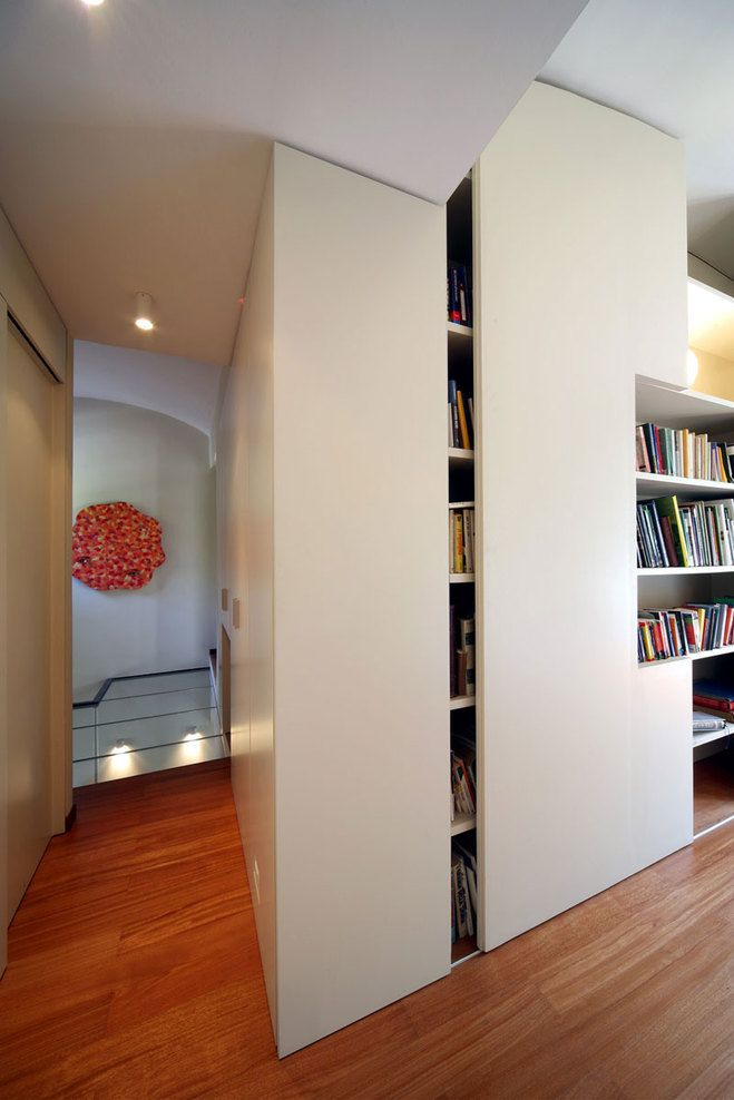 libreria_1
