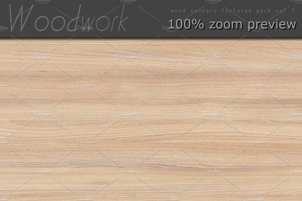 8 Wood Veneer Texture Pack Vol 1 Wood Veneer Veneer Texture Veneers