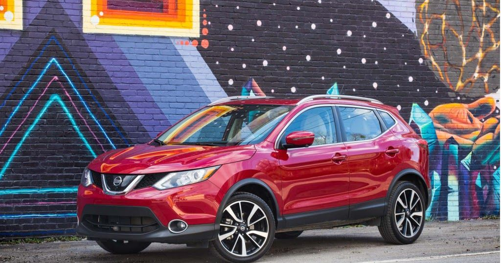 Pin By Jamie On My Baby Nissan Rogue Nissan Small Cars