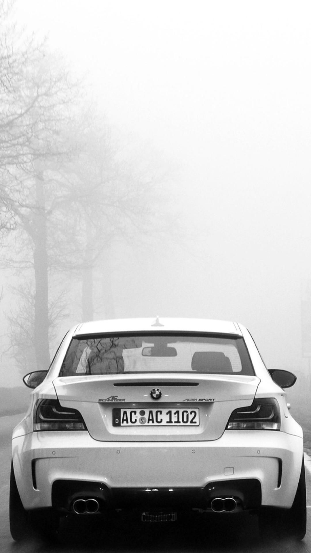 bmw 135i coupe auto & moto bmw iphone 6 plus wallpaper | cars, truck