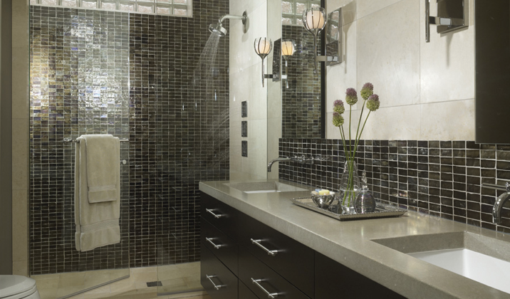 10 Best Bathroom Designs Decorating Ideas
