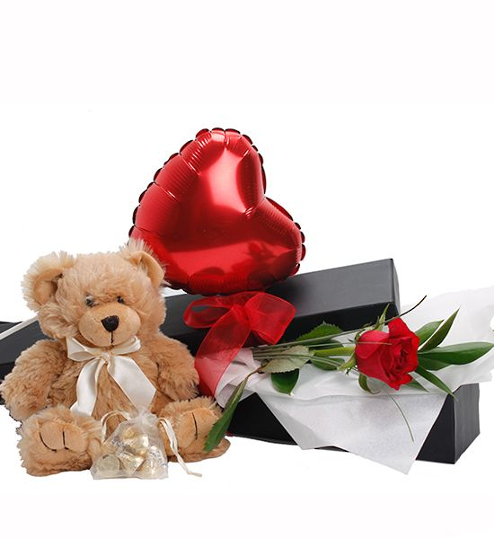 why not spoil your loved one this valentine's day with one of our, Ideas