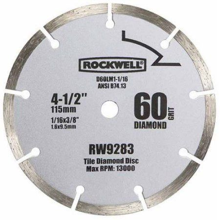 Rockwellcompact circular saw 45 inch diamond blade multicolor rockwellcompact circular saw 45 inch diamond blade multicolor keyboard keysfo Choice Image