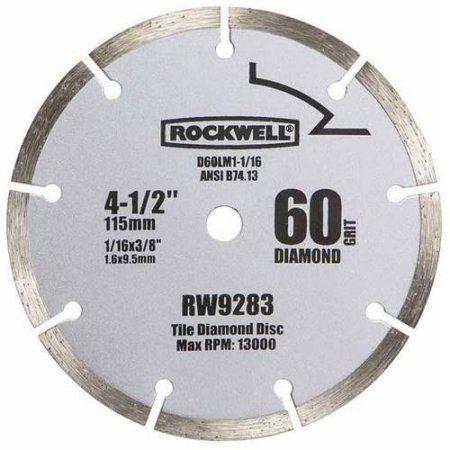 Rockwellcompact circular saw 45 inch diamond blade multicolor rockwellcompact circular saw 45 inch diamond blade multicolor keyboard keysfo Images