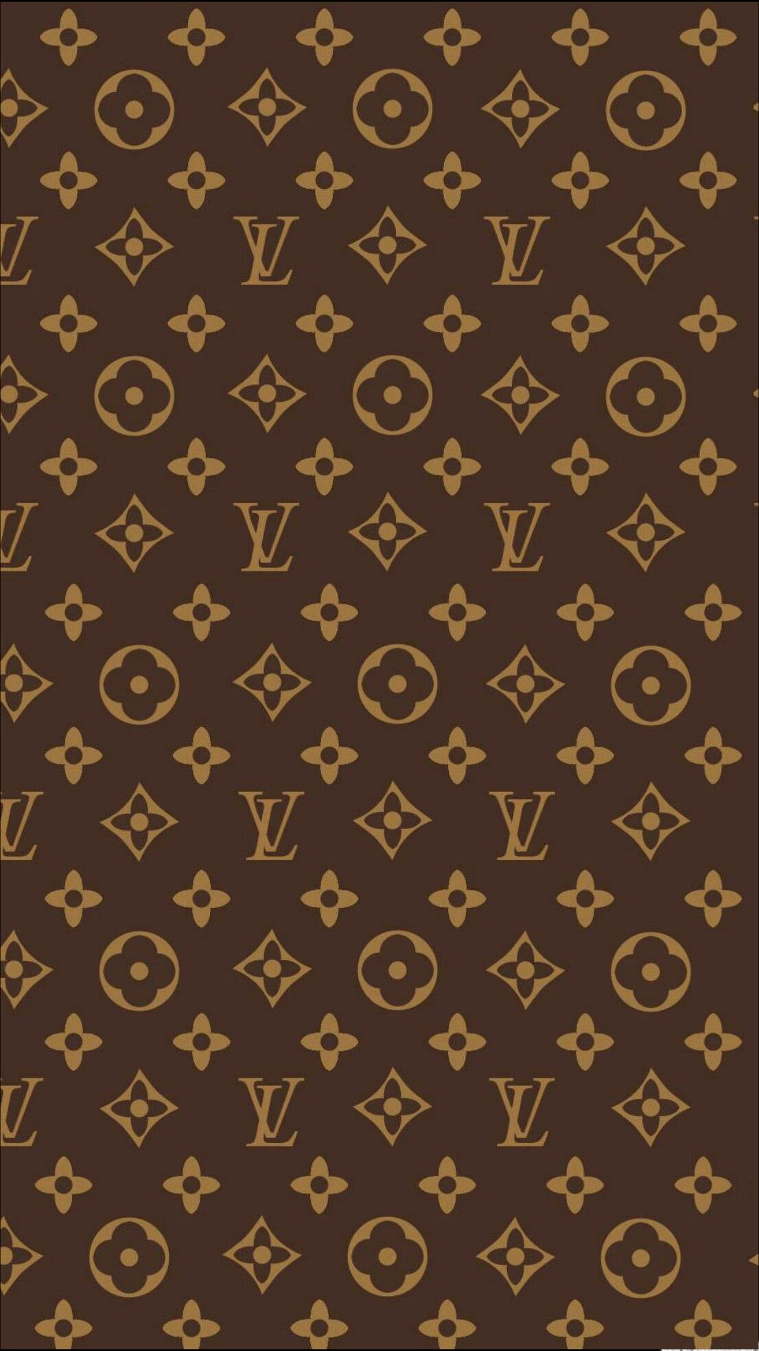 Pin By Donico Carino On Louis Vuitton Iphone Prints Louis Vuitton Iphone Wallpaper Iphone 5s Wallpaper