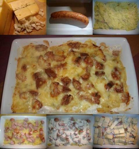 750 grammes vous propose cette recette de cuisine : Morbiflette. Recette notée 4.3/5 par 20 votants et 6 commentaires.