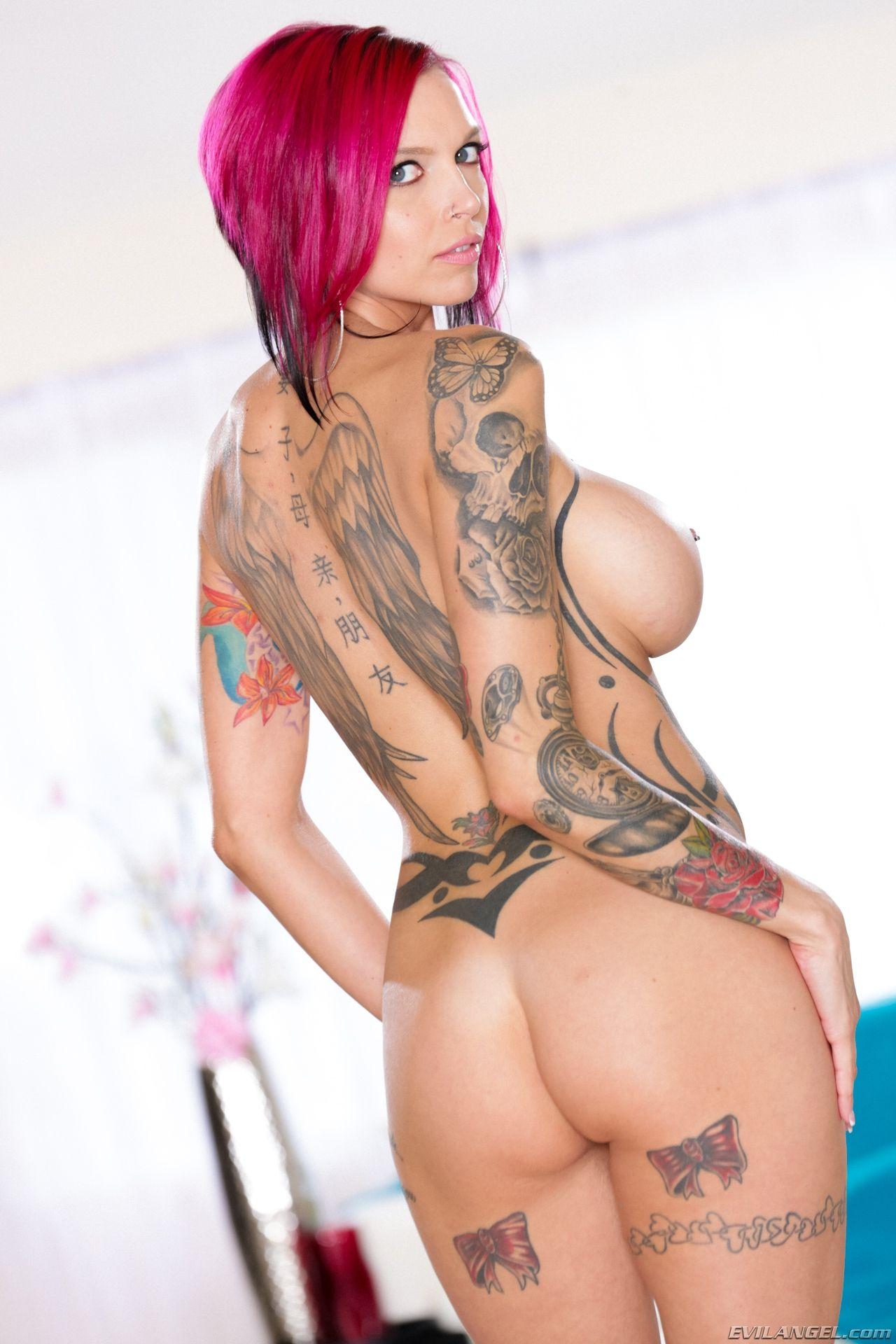 die geilsten pornodarstellerinnen erotik com