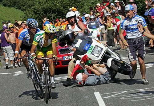 Tour De France Sportsbook Content Tips And Promotion Tour De France Cycling Bike