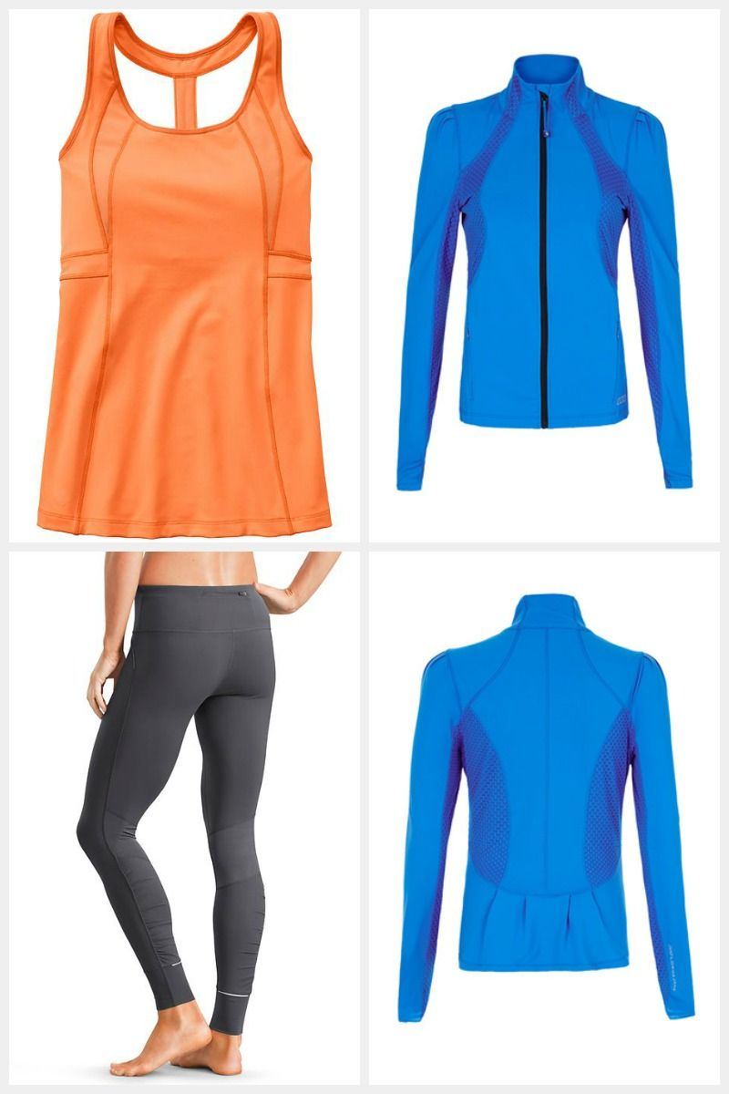Top 5 Gifts for a Fitness Lover
