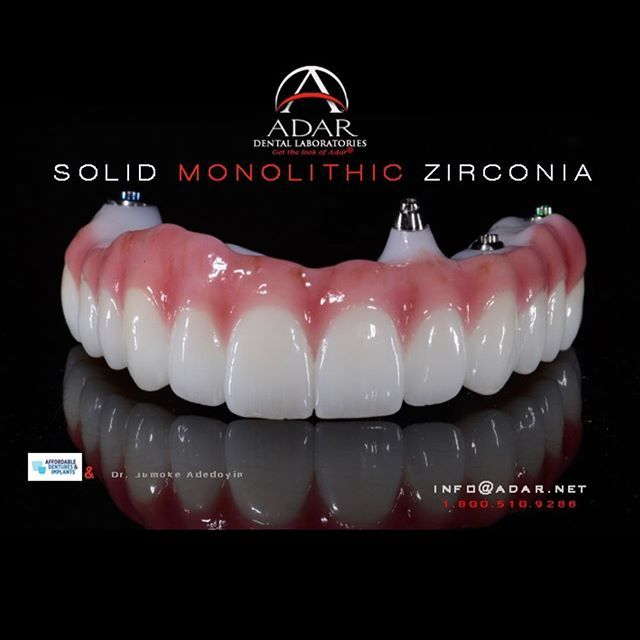 Many People Asked Me How How The Heck Do The Patients At The Affordable Denture Clinics Can Afford The Quality And Affordable Dentures Denture Dental Implants