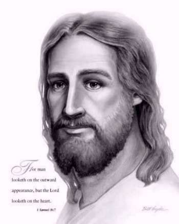 image relating to Printable Pictures of Jesus referred to as Printable Photographs of Jesus Encounter Jesus Experience Print Jesus