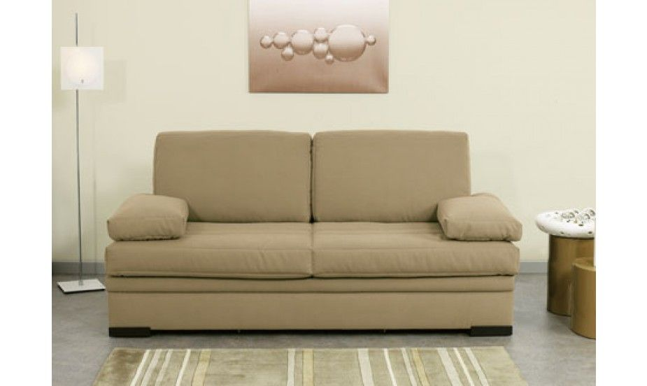 Con u pour les petits espaces ce lit gigogne est adapt pour un couchage quotidien ou r gulier - Qu est ce qu un lit gigogne ...