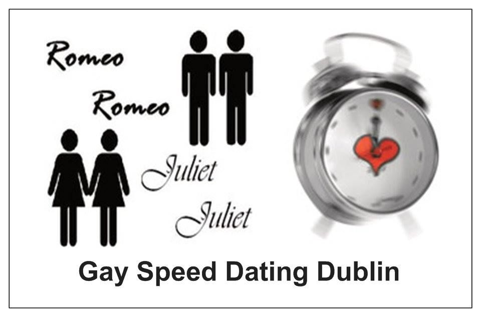 ie speed dating bipolar type 2 dating