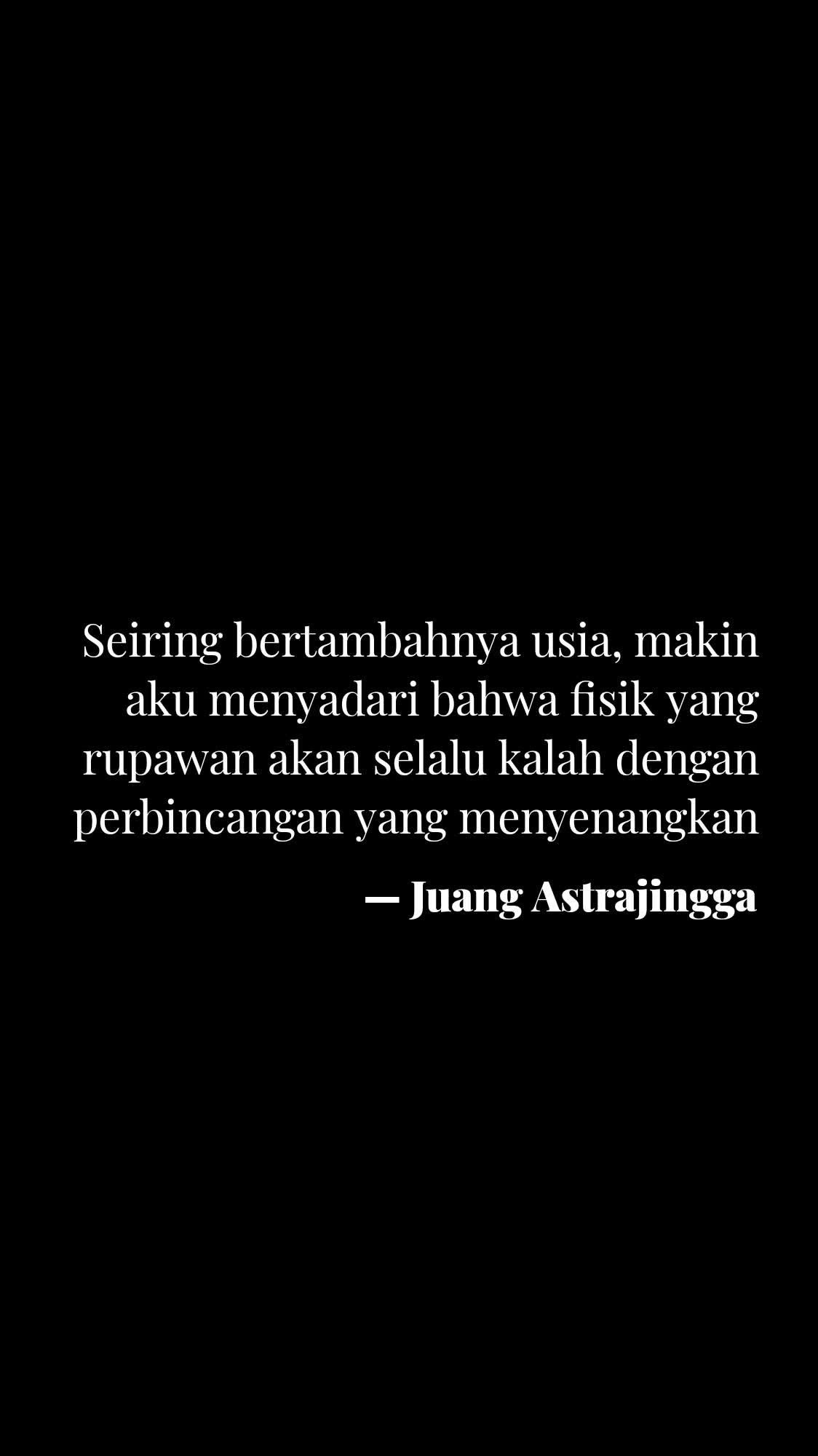 Pin By Fianita Ariesanti On Quote Pinterest Quotes Quotes