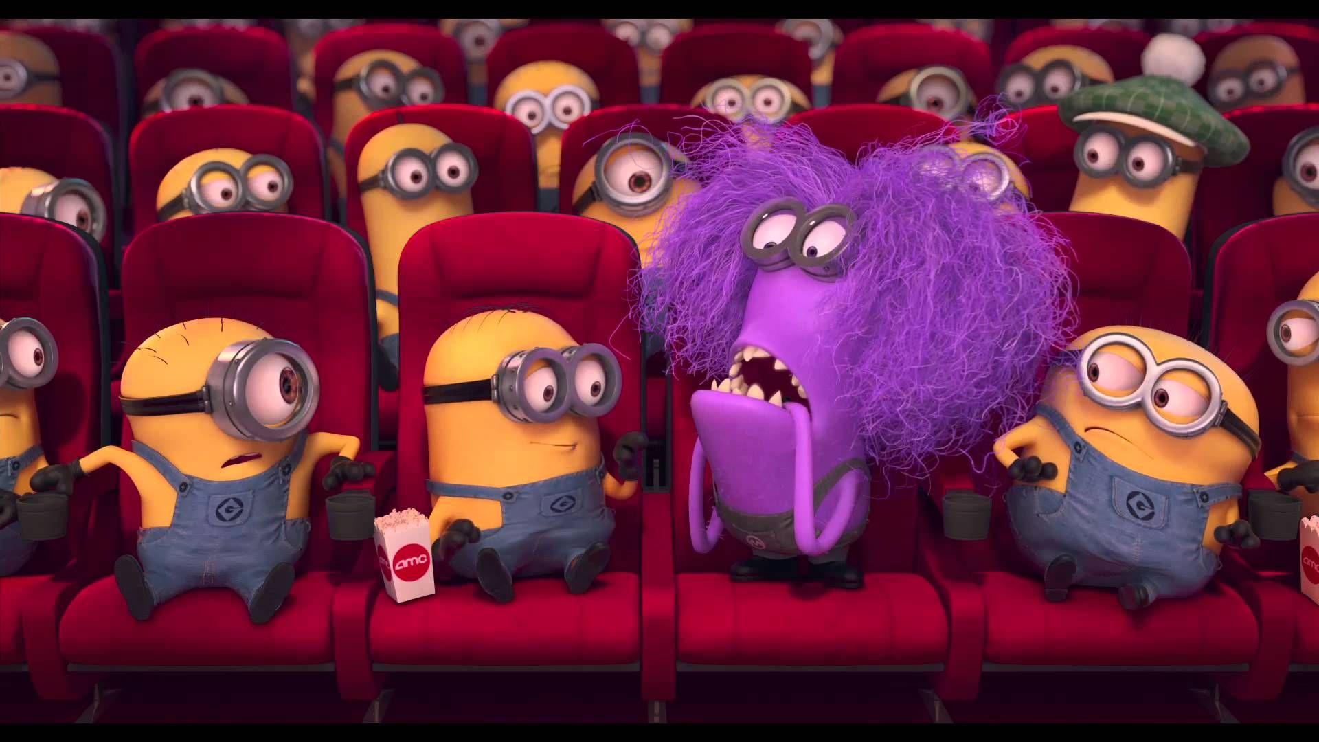 Download Filme Meu Malvado Favorito 2 2013 Dual Audio Filmes Download Filmes Filmes Infantis