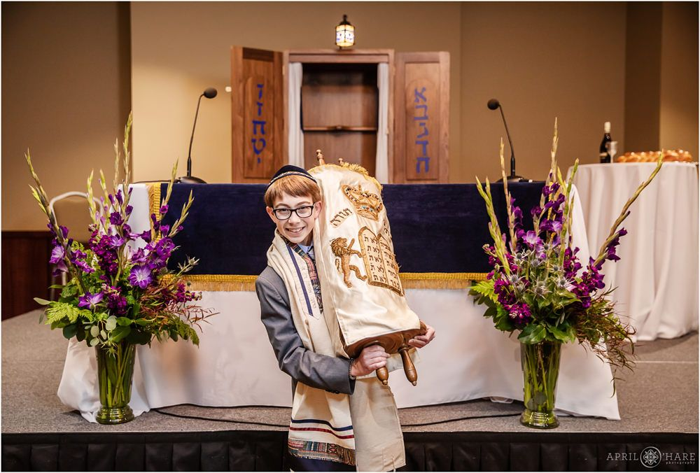 Bar Mitzvah Party in Fort Collins | Colorado wedding, Bar ...