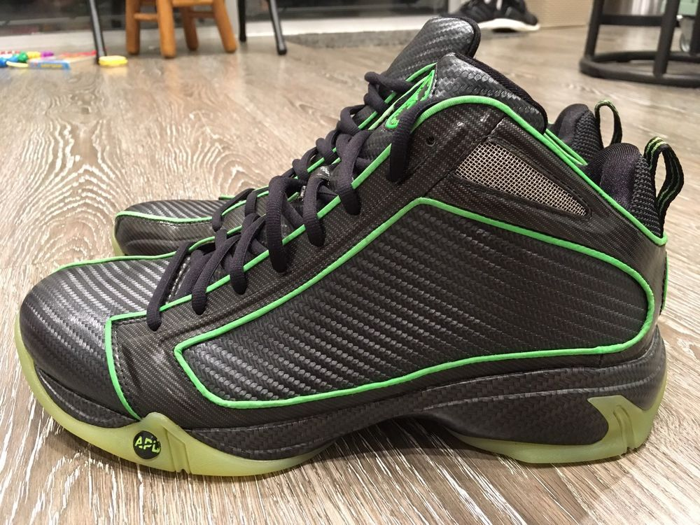 athletic propulsion labs banned