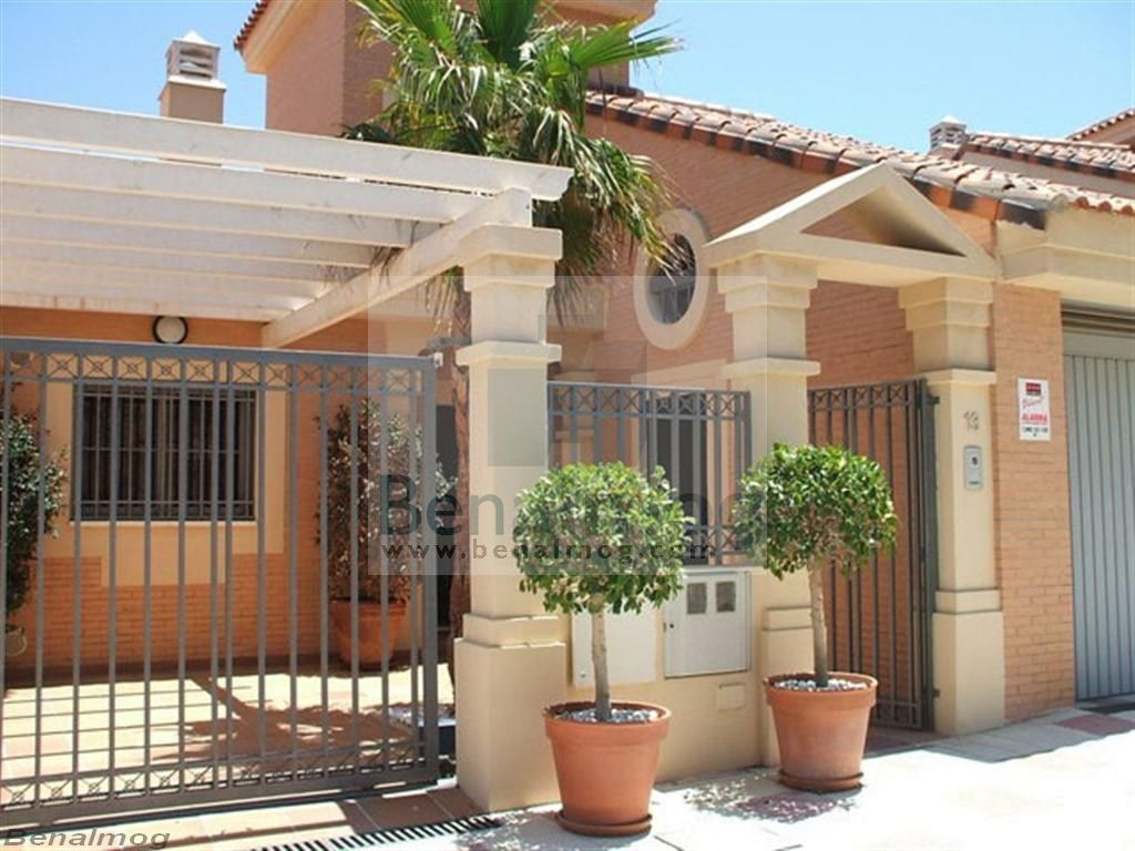imagenes de terrazas de casas - Buscar con Google   Casas ...