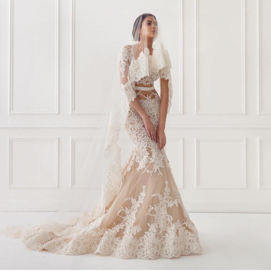 Wedding Decoration Puerto Rican Wedding Dresses Luxurybrides Tumblr Online Wedding Dress Wedding Dresses Bridal Elegance