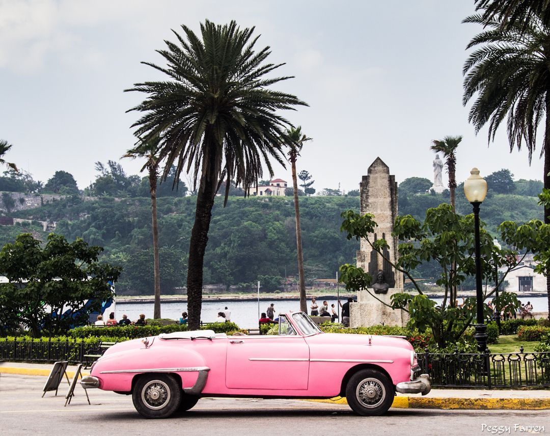 Why You Need to Visit Cuba Now #visitcuba Why You Need to Visit Cuba Now | Sunday Chapter #visitcuba Why You Need to Visit Cuba Now #visitcuba Why You Need to Visit Cuba Now | Sunday Chapter #visitcuba