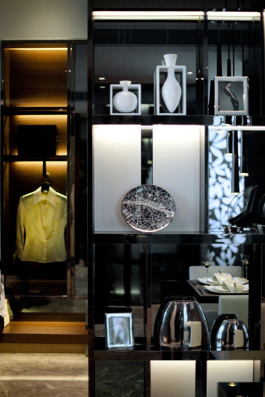 Design My Living Room Online: Warren-Woods---Flat1B_025.jpg (1000×1500)