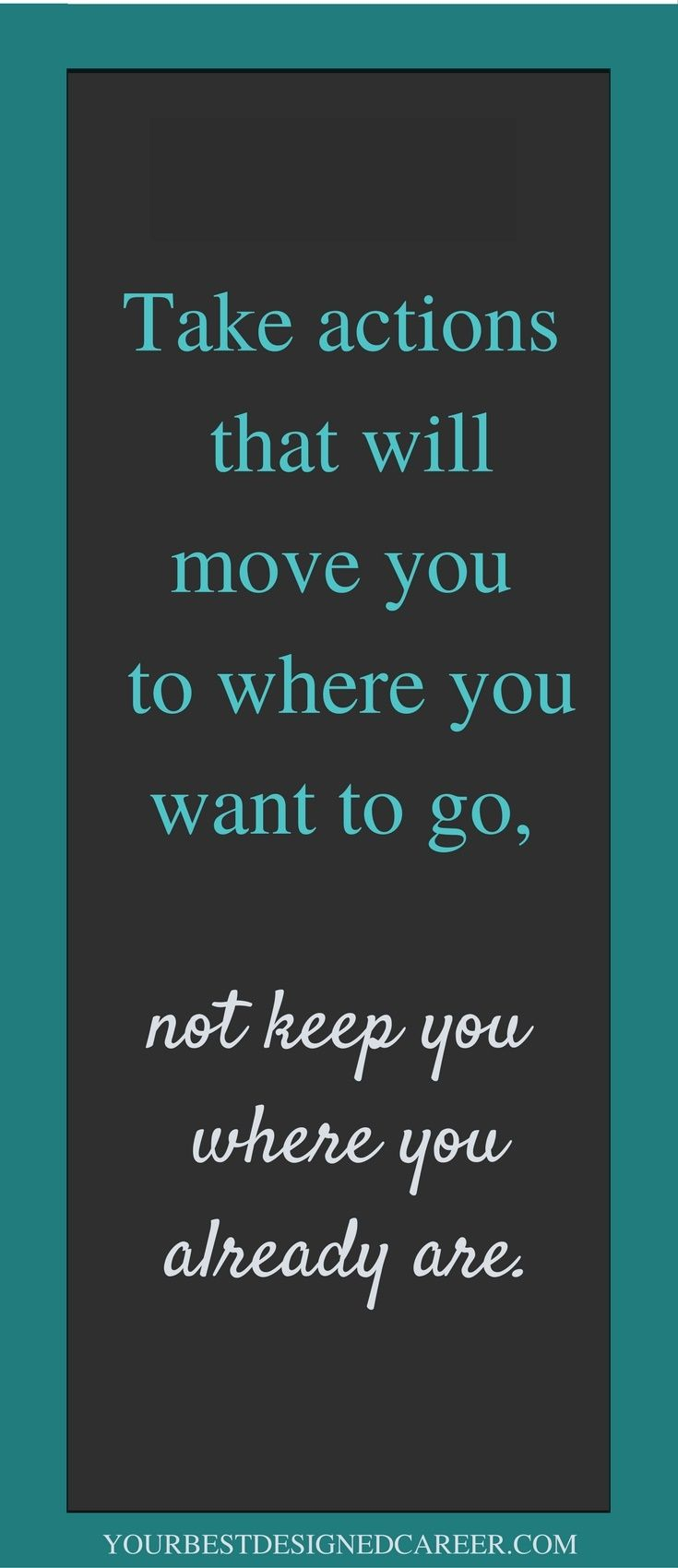 Quote Inspiration Inspirational Quote Working Woman Power Career Career Quote Career Development Quotes Career Quotes Inspirational Quotes