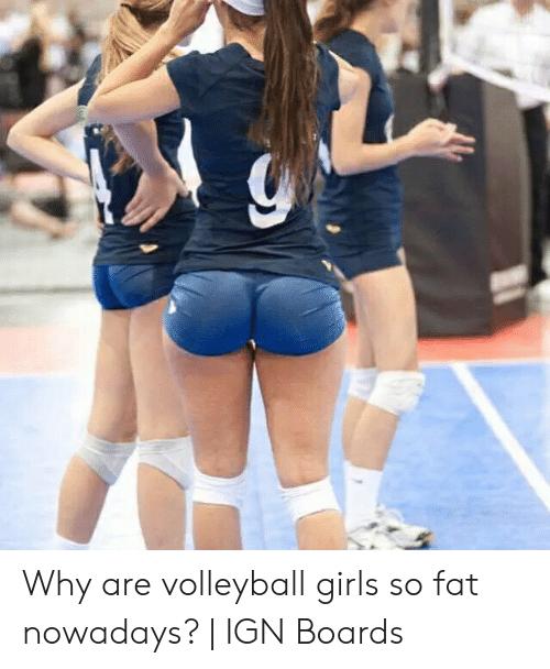 Volleyball Girl Meme : volleyball, Whoa!