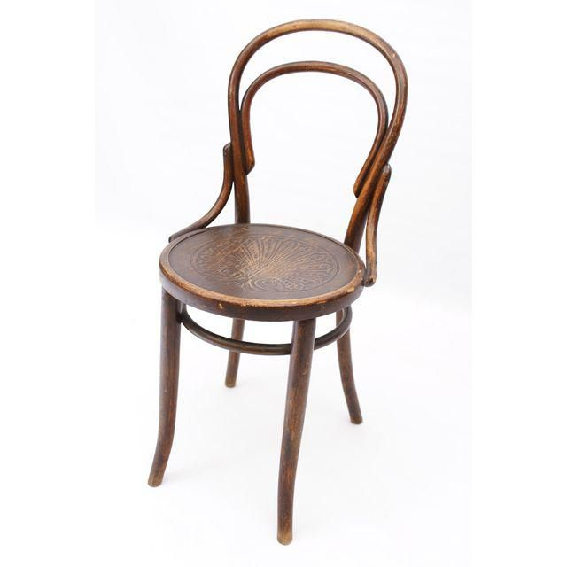 Image result for thonet 14 antique