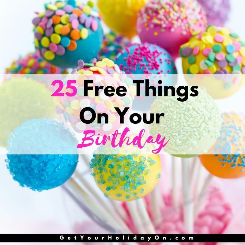 Park Art|My WordPress Blog_Free Stuff On Your Birthday Okc