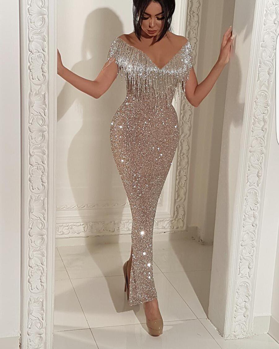 34++ Buy yousef aljasmi dresses ideas in 2021
