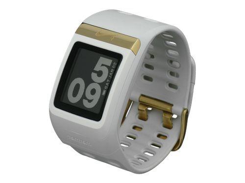 Nike+ SportWatch GPS Limited Edition ($169)