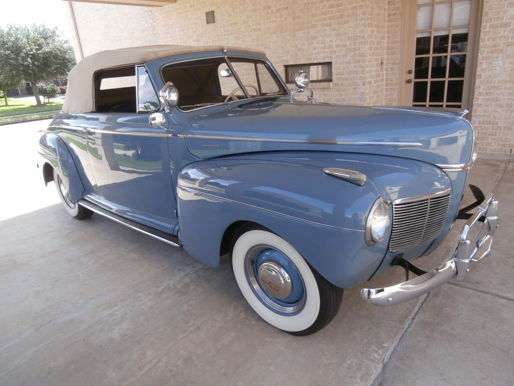 OLYMPUS DIGITAL CAMERA | Classic Cars 1940-1950 | Pinterest | More ...