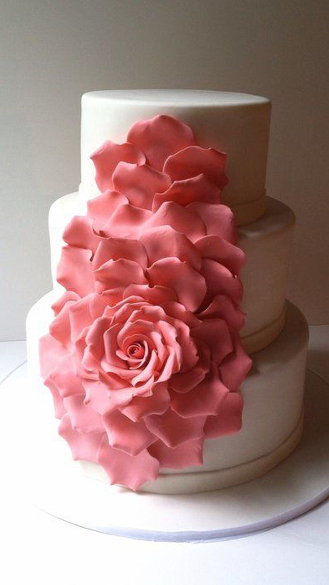 Pin by Lobby Lounge on Jumeirah at Etihad Towers- Cake | Pinterest ...
