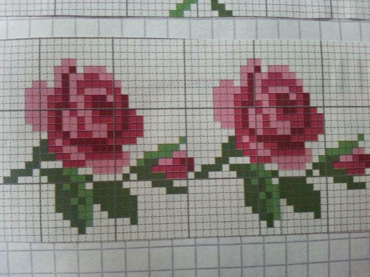 9dab41d626483d32fc170698790d64f8.jpg 750×562 piksel